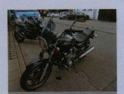Kawasaki J ZRT 10 A