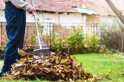 Gartenarbeit Handwerkertätigkeiten Haushalt