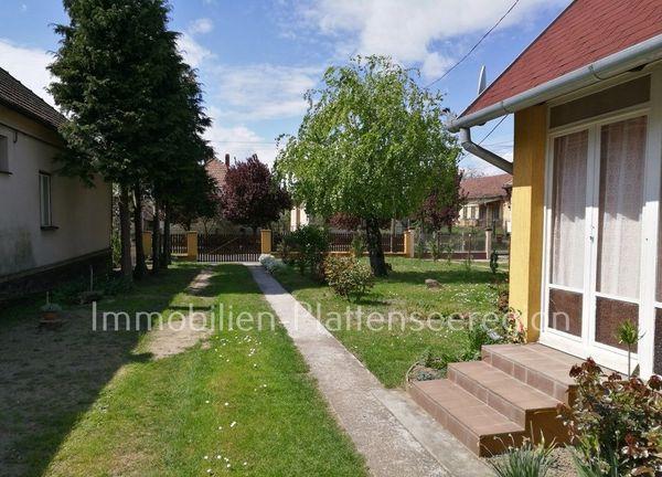 Landhaus Nr 20 152 Ungarn