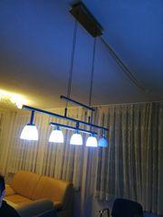 Esstischlampe Licht verstellbar Esstischleuchten Lampe