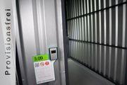 Abstellraum Lagerraum 18 m 3