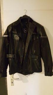 Motorrad-Jacke Gr XL wie neu