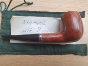 Stanwell Pfeifen neu