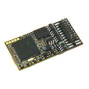 ZIMO Elektronik MX645P16 Sounddecoder DCC