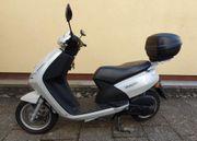 Roller Peugeot New-Vivacity