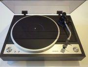 Onkyo CP 1050 Plattenspieler 1A