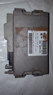 Motor Steuergerät IAW16FM EC 46555914