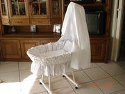 Antike Möbel u Verkauf von