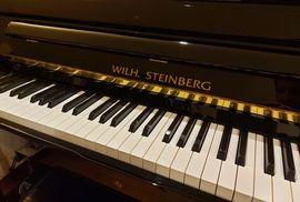 Bild 4 - TOP Klavier - Bad Kreuznach