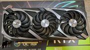 ASUS Nvidia Geforce RTX 3090
