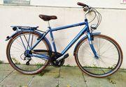 Fahrrad Herren 28 Zoll Top