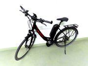 E-Bike mit EXTREM POWER - KTM Life