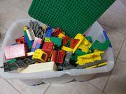 Lego Duplo Bausteine Duplo Eisenbahn