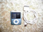 Apple iPod Nano A1236 8GB