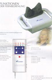 Vibromed - Massagegerät