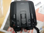 Sony DEV 50V 3D-Ferngläser für