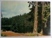 alte AK Braunlage im Oberharz-