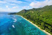 Urlaubsbegleitung gesucht Seychellen W 18-32