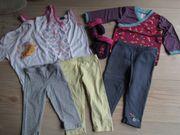 Bekleidungspaket Kleiderpaket für Babys und