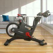 TOMAHAWK Life Fitness IC7 VX