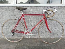 fahrrad reifen in Bildstein Sport & Fitness Sportartikel