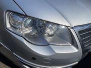 Scheinwerfer Links VW Passat 3C
