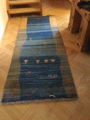 Teppich 1 m x 2