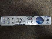Behringer Mic 800 Mikrofon Vorverstärker