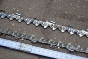 Stihl Sägekette 90cm Fundstück