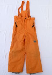 Skihose Unlicensed UNLD Gr 116