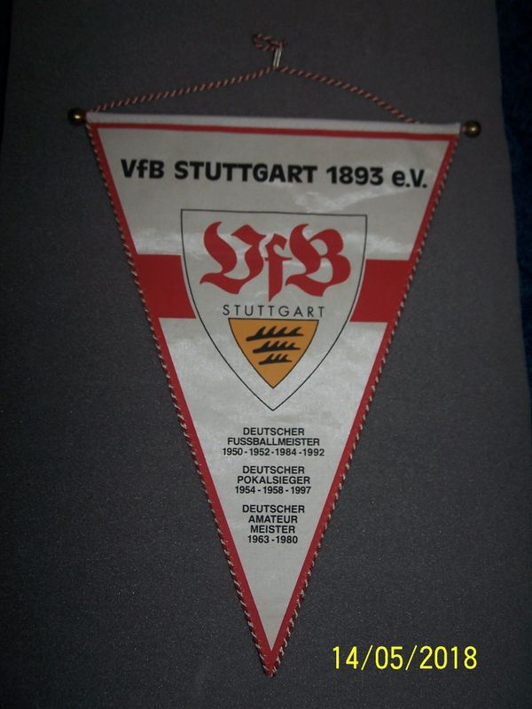 TOP ANGEBOT SEHR VIELE VFB