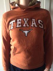 Hoodie Texas