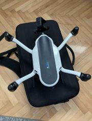 GoPro Karma Drohne Karma Grip