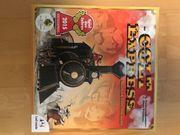 Colt Express - Spiel des Jahres