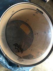 Millennium Schlagzeug NEUWERTIG