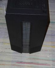 Ryzen5 5600X B550 Board Geforce