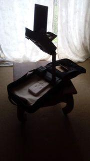 mini Beamer Projektor