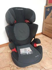 Kindersitz MAXI COSI Rodifix XP