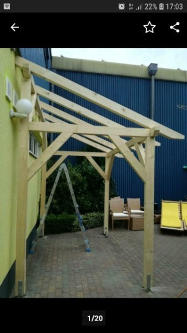 Dachdecker arbeite Dach und fassade