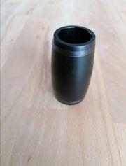 B KLARINETTEN BIRNE 62 mm