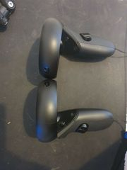 Oculus Rift S VR Headset