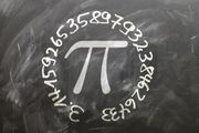 Mathe Physik Deutsch Englisch
