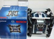 Bosch Radio GML 50