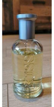Hugo Boss Bottled 200ml
