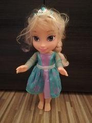 eiskönigin Elsa