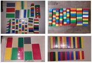 Lego Duplo verschiedene Sets