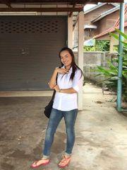 Sie sucht Ihn in Mdling - kostenlose Kontaktanzeigen