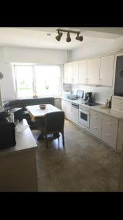 Ferienwohnung Haus für Monteure 125