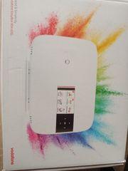 Vodafone EasyBox 904x DSL