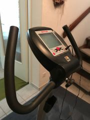 Kettler Hometrainer Ergometer FX 1